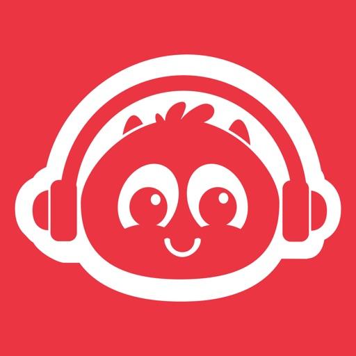 fruit punch - kids music