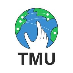 TMU - Teleconferencing Suite