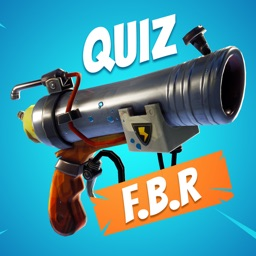 Search Word WEAPONS For F.B.R