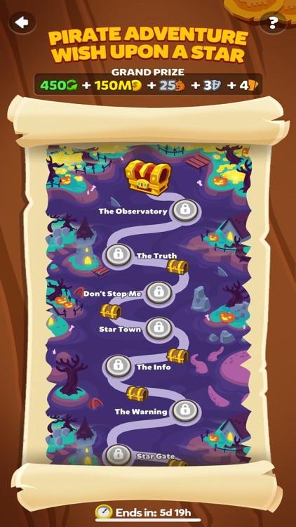 Pirate Kings™ screenshot-6