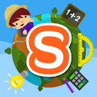 Codes for Smartick Hack