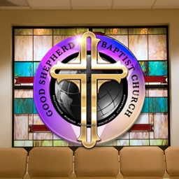 Good Shepherd Baptist Church