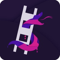 Codes for SNL - Snake aNd Ladder Hack