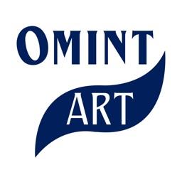 Omint ART