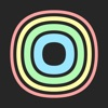 SocialHub - マルチ SNS クライアント - iPhone