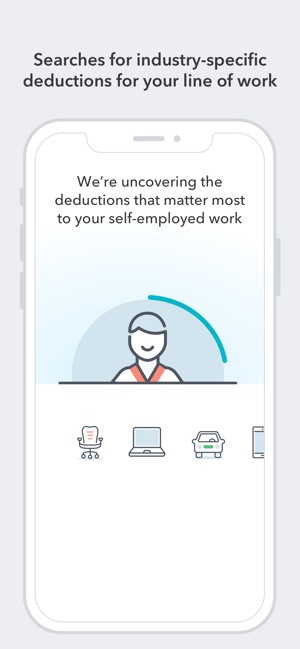 TurboTax Tax Return App on the App Store