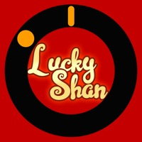 Codes for LuckyShan Hack