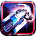 Galaxy Legend Hack Online Generator