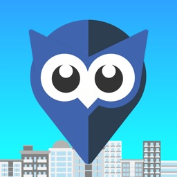 Family Locator - Saferway