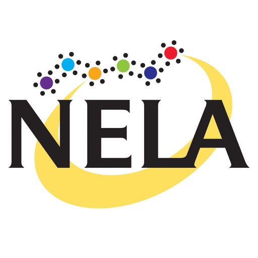 NELA Conference 2019