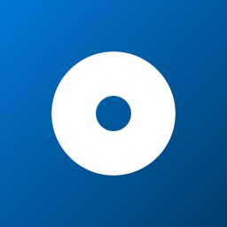 SQLite-Pro