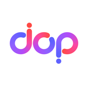 dop主题-美化桌面换图标
