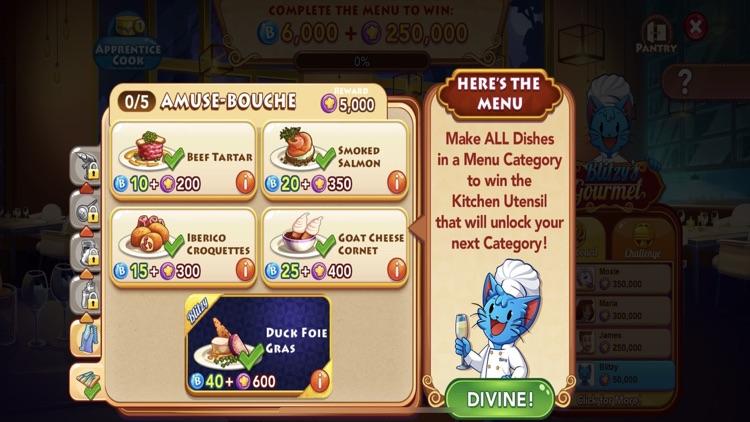 Bingo Blitz™ - Bingo Games screenshot-6