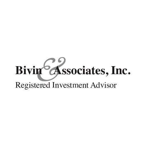 Bivin & Associates, Inc.