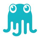 章鱼输入法-斗图键盘