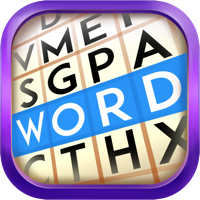 Word Search Epic free Resources hack