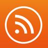 RSS Reader - Simple R...