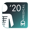 Complete Anatomy 20 - 3D4Medical.com, LLC