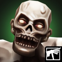Codes for Mordheim: Warband Skirmish Hack