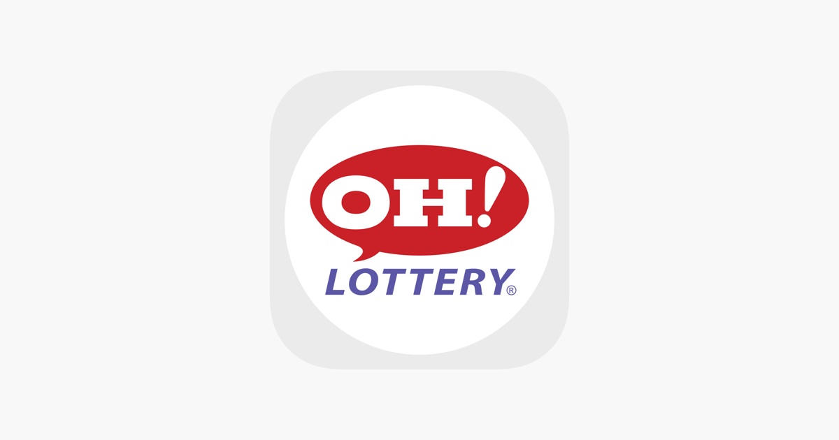Ohio Lottery on the App Store