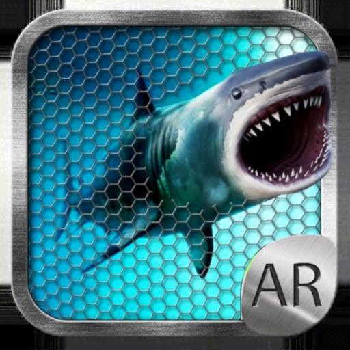 Shark Attack AR