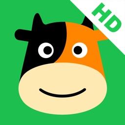 途牛旅游HD-高品质旅游产品预订