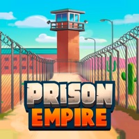 Prison Empire Tycoon?Idle Game Hack Online Generator  img