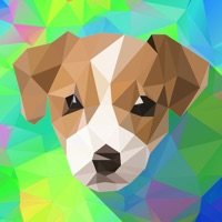 Codes for Polygon 3D - Low Poly Artwork Hack