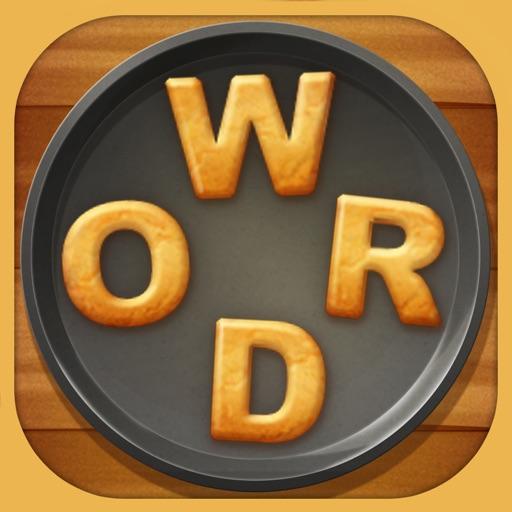 Word Cookies!™ iOS App