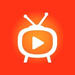 Tea TV Movies & TV Shows