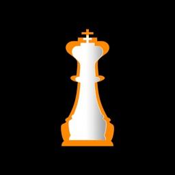 Chess Problems Lite