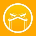Easy Pose -Best Posing App