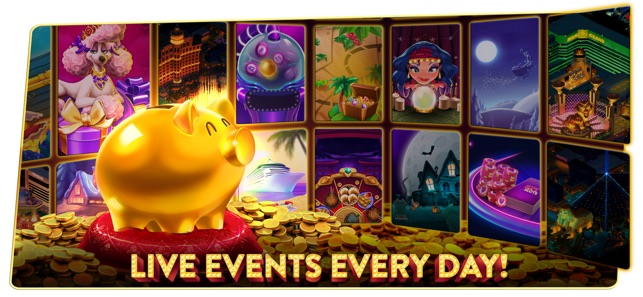 four kings casino and slots trophy guide