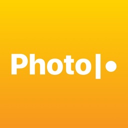 Background Video Photo Tool