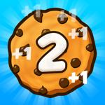 Cookie Clickers 2 на пк