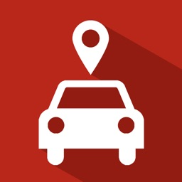 Fixy - Find My Car