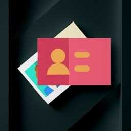 Business Card Maker, Designer