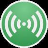 YamaCast - Audio Controller - Dariusz Niklewicz