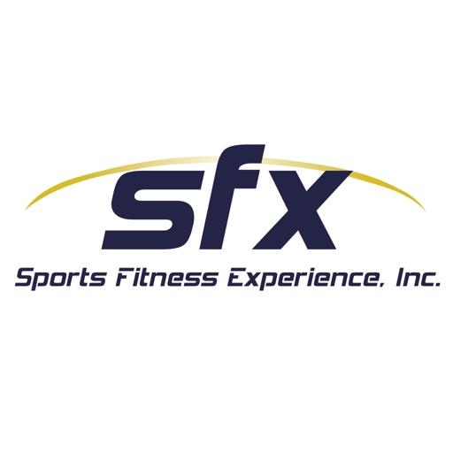 SFX Fitness