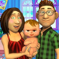 Codes for Dream Family Sim Baby Hands Jr Hack