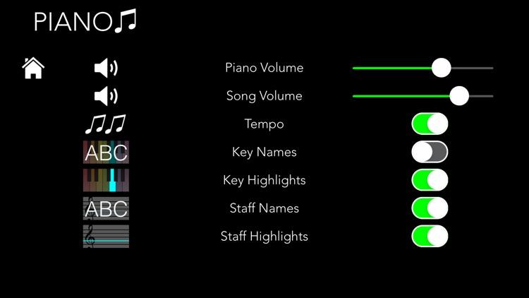 Piano... screenshot-3