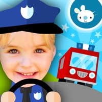 Codes for Car Game for Kids and Toddler! Hack