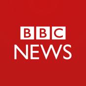 Bbc News app review