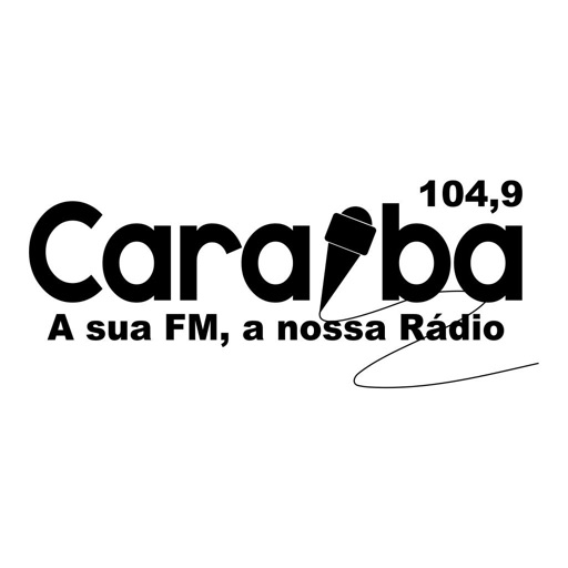 Caraíba FM