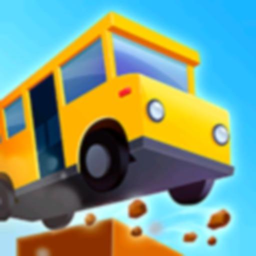City Bus!