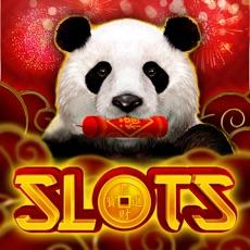 Activities of FaFaFa™ Gold – Slots Casino
