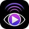 PowerDVD Remote App
