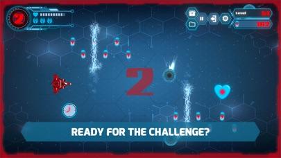 12 Seconds Challenge screenshot #7