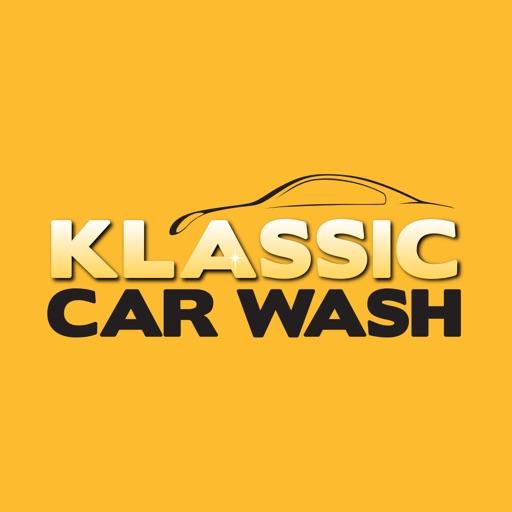 Klassic Car Wash by Digital Mosaic Corporation