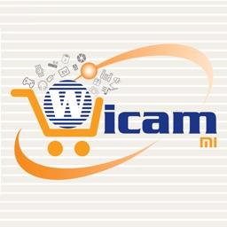 Wicam Shop